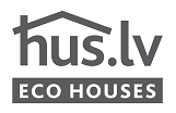 HUS.LV ECO HOUSES Ltd